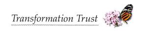 transformation-trust-logo1