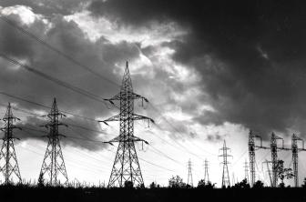 powerlines-still-2.jpg