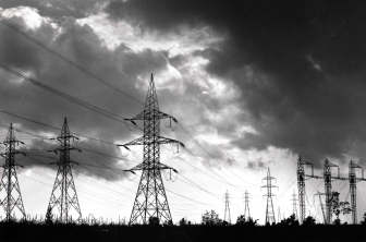 powerlines-still-2.jpg